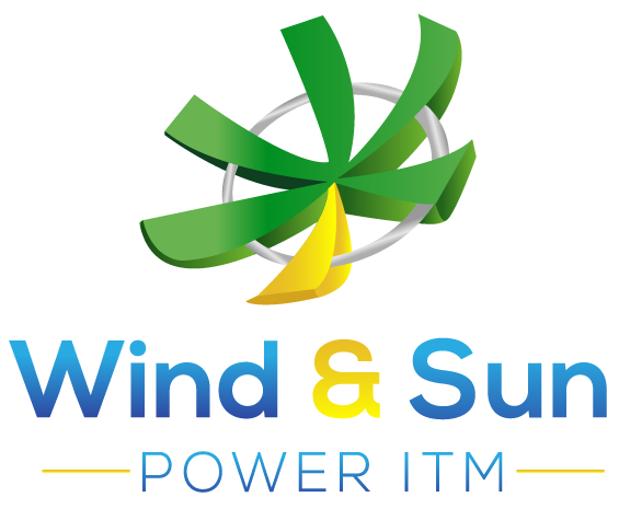 Wind & Sun Power ITM
